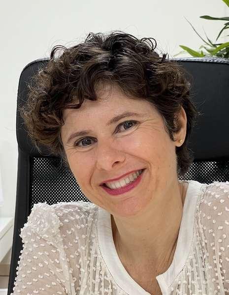 Idania Figuereo