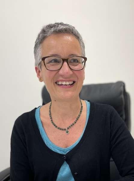 Isabelle Poncet